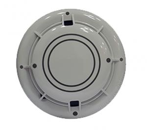 Multi-criteria Detector – LE-ACC-V