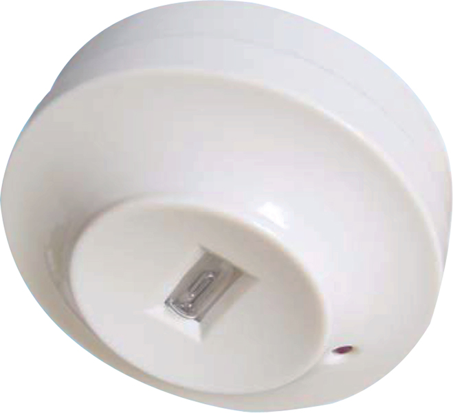 Intelligent UV Flame Detector – LF-UV-6135