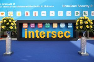 INTERSEC 2017