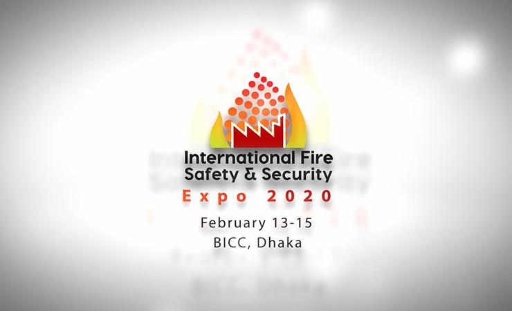 IFSSE 2020